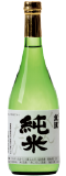 純米酒 薫鷹