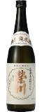 榮川 特別純米酒