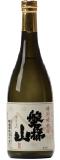 磐梯山 特別純米酒